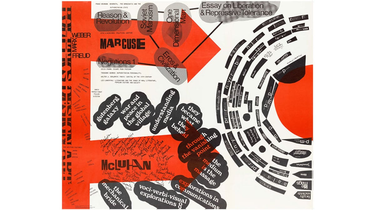 Blueprint for counter education carpenter center for visual arts blueprint for counter education malvernweather Image collections